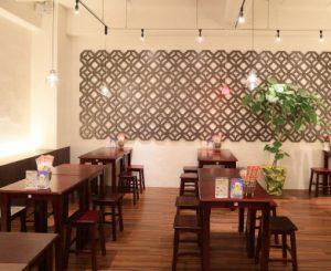 松尾総本店の写真1