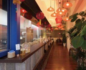 松尾総本店の写真2